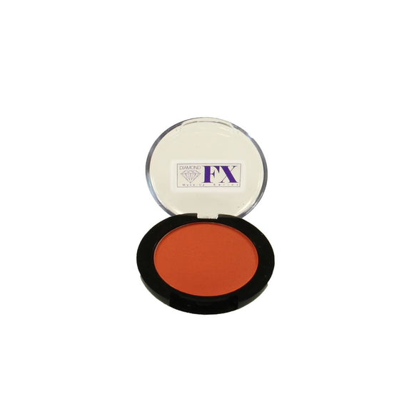 Diamond FX Eye Shadow - Orange 40 (3 gm)