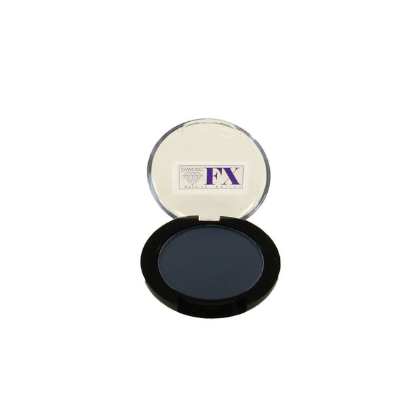 Diamond FX Eye Shadow - Navy Blue 69 (3 gm)