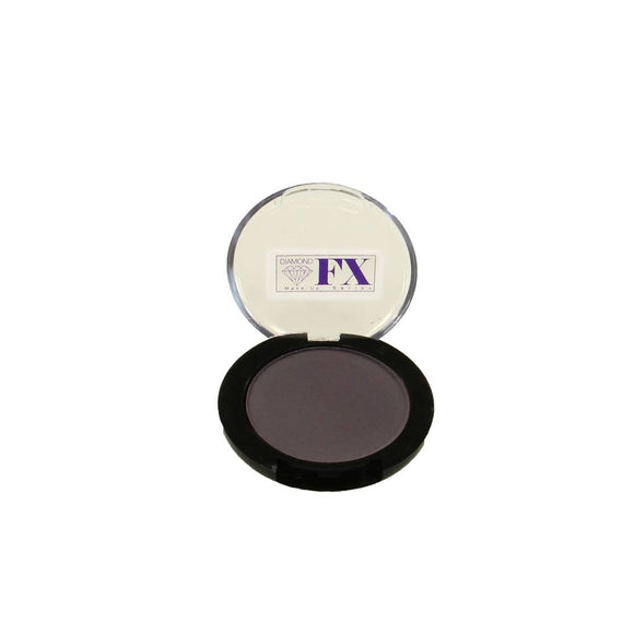 Diamond FX Eye Shadow - Violet 80 (3 gm)