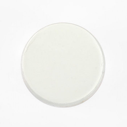 Kryolan Clown White Makeup (1 oz)