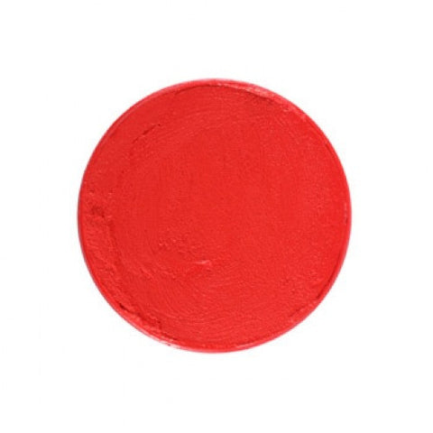 Kryolan Supracolor Cream Makeup - Bright Red 79 (0.25 oz)