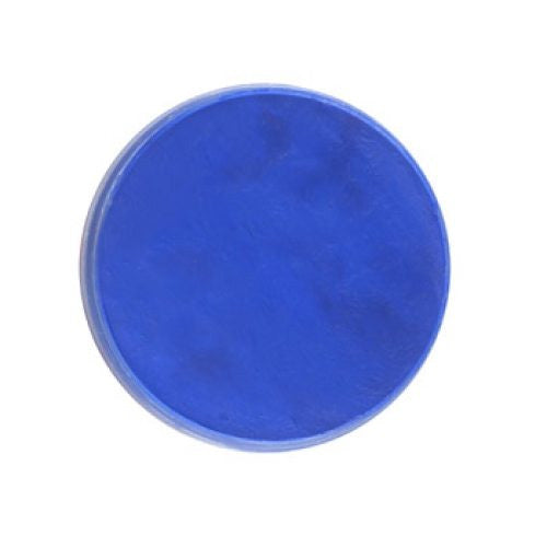 Kryolan Aquacolor Face Paints - Royal Blue 510 0.5 oz/8 ml