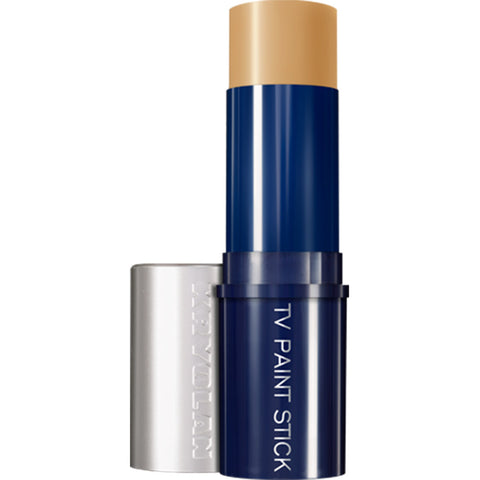 Kryolan TV Stick Foundation - Ivory