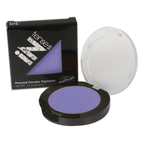 Mehron INtense Pro Pressed Powder - Night Sky (0.11 oz/3 gm)