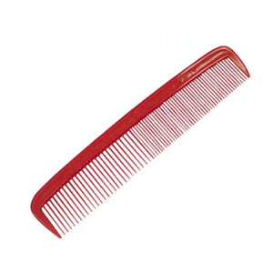 "Giant Comb (15"") - Red"