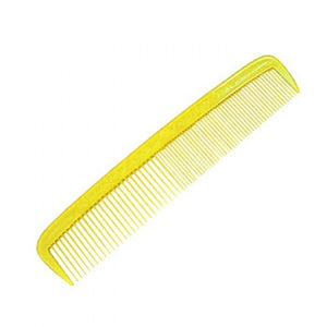 "Giant Comb (15"") - Yellow"