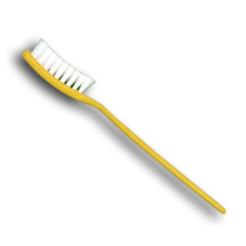 Giant Toothbrush, Yellow (15