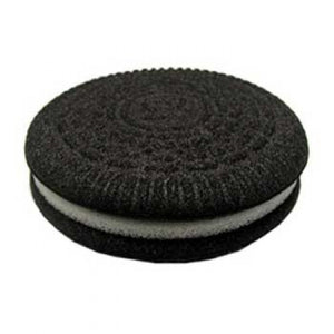 Magic By Gosh Jumbo Foam Cookie Sandwich Prop