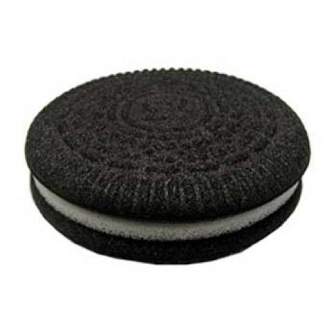 Jumbo Foam Cookie Sandwich Prop