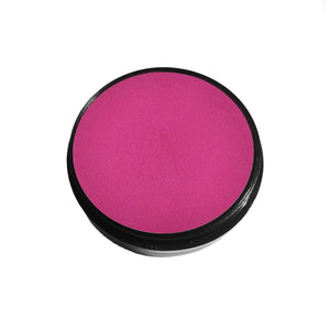 FAB Purple Superstar Face Paint Refill - Majestic Magenta 201 (11 gm)