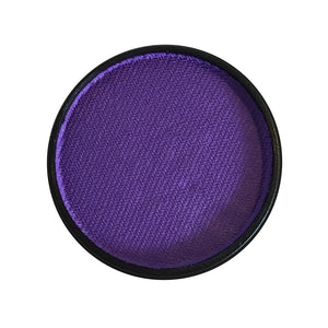 TAG - Neon Purple (10 gm)