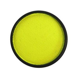 TAG - Neon Yellow (10 gm)