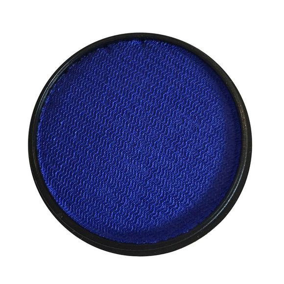 TAG Face Paints - Royal Blue (10 gm)