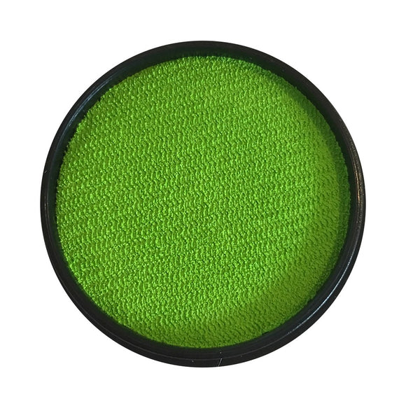 TAG Face Paints - Light Green (10 gm)