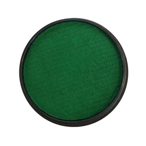 TAG Face Paints - Green (10 gm)