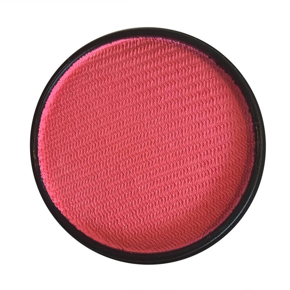 TAG Face Paints - Pink (10 gm)