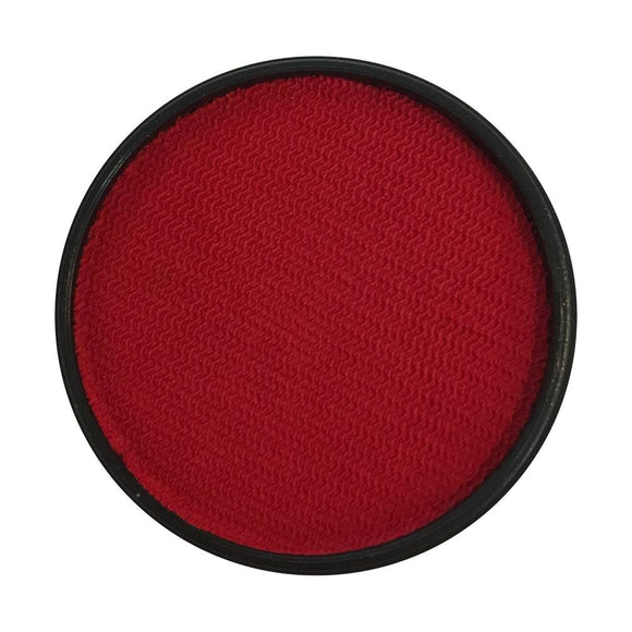 TAG Face Paints - Red (10 gm)