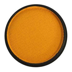 TAG Face Paints - Golden Orange (10 gm)