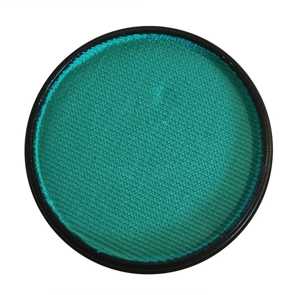 TAG Face Paints - Teal (10 gm)