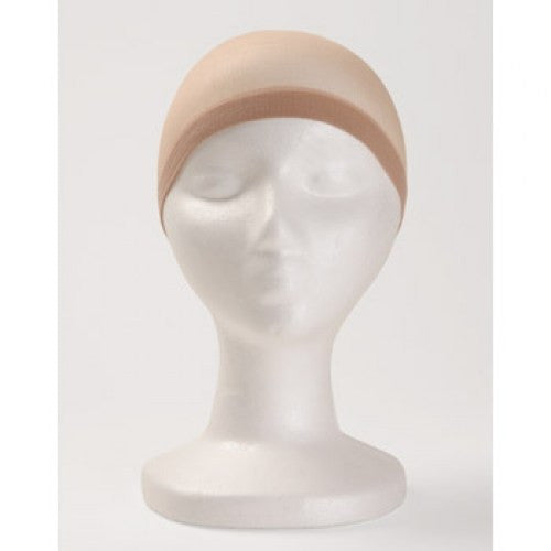 Nylon Wig Cap - Blonde