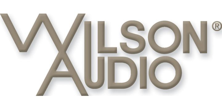 Wilson Audio Factory Tour (or how we got WAMMed!)