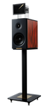 ENIGMAcoustics Mythology M1 Speakers - Alma Music and Audio - San Diego, California