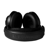 ENIGMAcoustics Dharma D1000 Hybrid Electrostatic Headphones - Alma Music and Audio - San Diego, California
