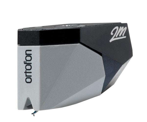 Ortofon 2M 78 Cartridge - Alma Music and Audio - San Diego, California