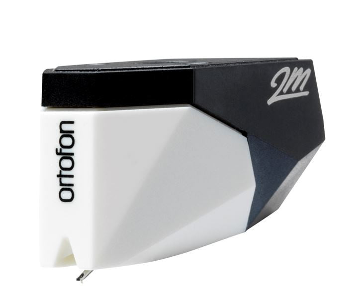 Ortofon 2M Mono Cartridge - Alma Music and Audio - San Diego, California