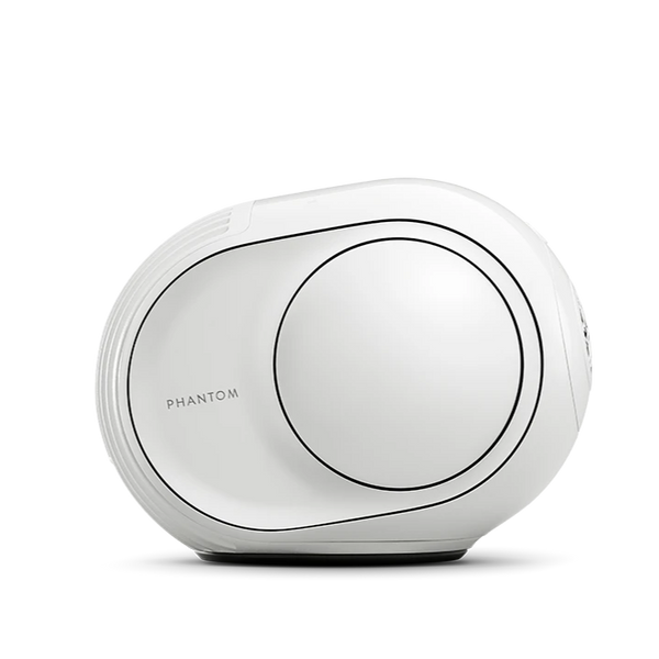 Devialet Phantom Reactor 600 - Alma Music and Audio - San Diego, California