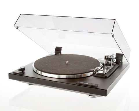Thorens TD 235 Semi-automatic Turntable - Alma Music and Audio - San Diego, California