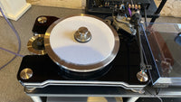 VPI Aries 3D Limited Edition Turntable Complete [Previously Owned] - Alma Music and Audio - San Diego, California