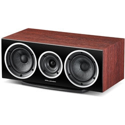 Wharfedale Diamond 220C Center Speaker - Alma Music and Audio - San Diego, California