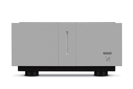 QUAD Artera Stereo Power Amplifier - Alma Music and Audio - San Diego, California