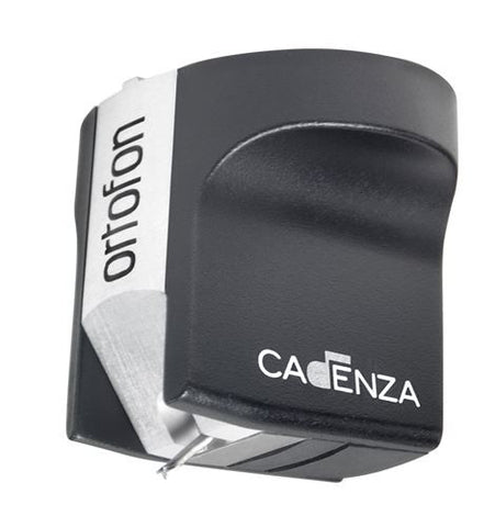 Ortofon MC Cadenza Mono Cartridge - Alma Music and Audio - San Diego, California