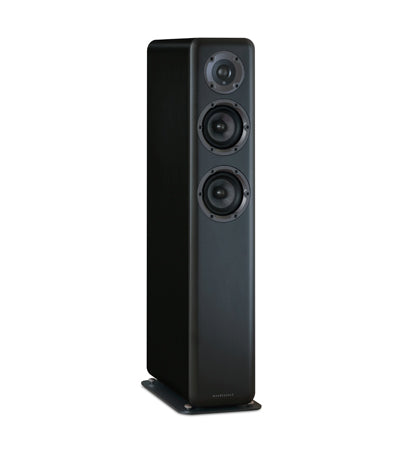Wharfedale D330 Speakers - Alma Music and Audio - San Diego, California