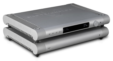 MSB Signature DAC V - Alma Music and Audio - San Diego, California