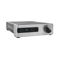 ELAC Discovery Series DS-A101 Wireless Integrated Amplifier