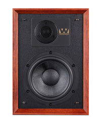 Wharfedale Denton 85 2-way Standmount Speaker