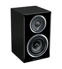 Wharfedale Diamond 11.0 Speakers - Alma Music and Audio - San Diego, California