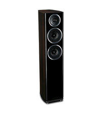 Wharfedale Diamond 11.3 Speakers - Alma Music and Audio - San Diego, California