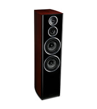 Wharfedale Diamond 11.5 Speakers - Alma Music and Audio - San Diego, California