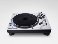 Technics SL-1200GR Grand Class Turntable - Alma Music and Audio - San Diego, California
