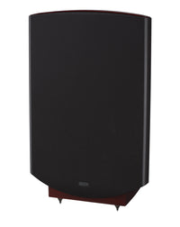 QUAD ESL-2812 Electrostatic Loudspeakers - Alma Music and Audio - San Diego, California