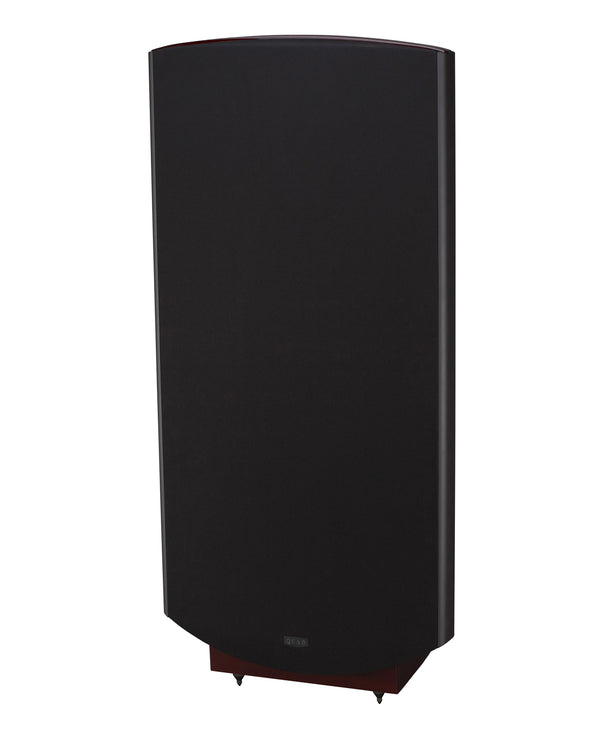 QUAD ESL-2912 Electrostatic Loudspeakers - Alma Music and Audio - San Diego, California