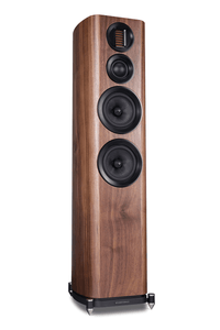 Wharfedale EVO 4.4 Speakers - Alma Music and Audio - San Diego, California