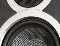 ELAC Debut B6 Bookshelf Speakers - Alma Music and Audio - San Diego, California
