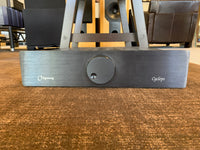 Odyssey Audio Cyclops Integrated Amplifier w/Kismet board [Previously Owner] - Alma Music and Audio - San Diego, California