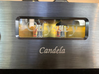 Odyssey Audio Candela Tube Preamp [Previously Owned] - Alma Music and Audio - San Diego, California