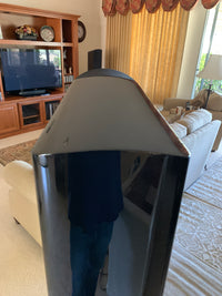 GoldenEar Triton Reference Loudspeakers [Previously Owned] - Alma Music and Audio - San Diego, California